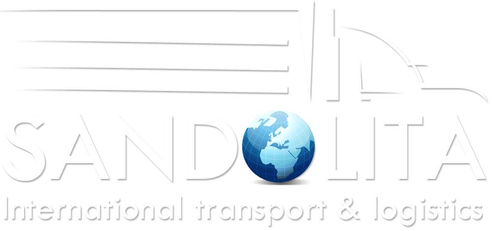 Sandolita - International Transport & Logistique
